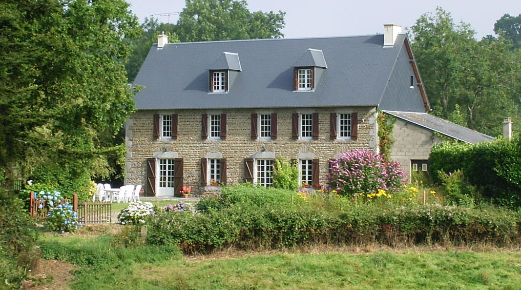 Normandy Farmhouses Perfect Holidays in Northern France